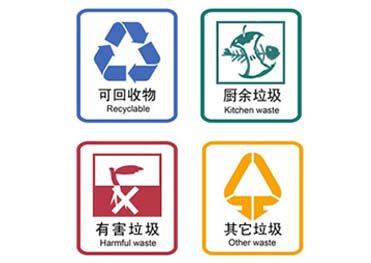 生活垃圾处理将出综合性措施