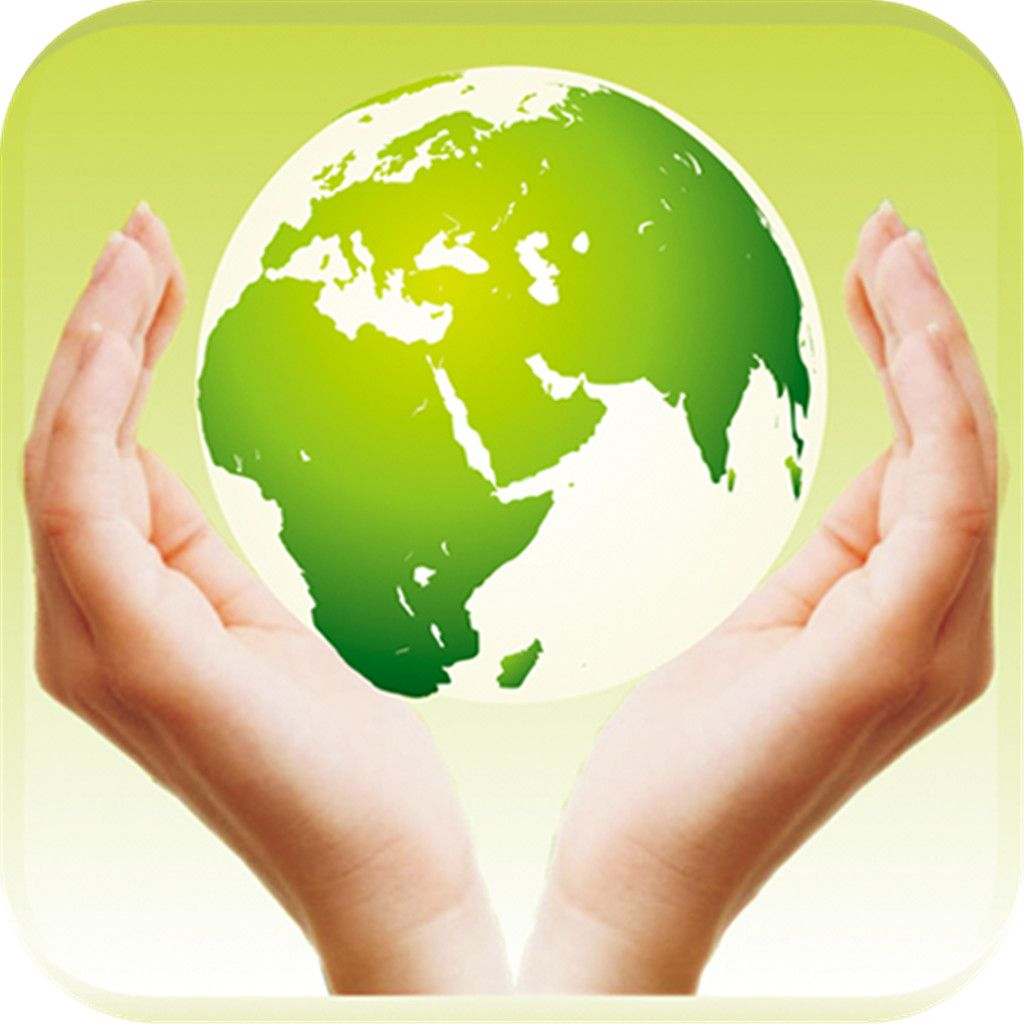 光芒垃圾处理器坚持生态处理环保方式