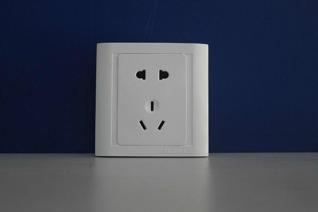 光芒提醒您新房装修提前留插座